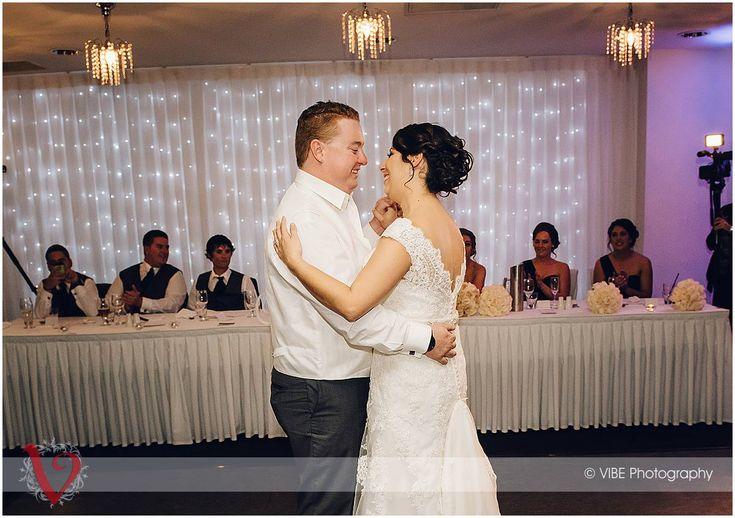 Central Coast Wedding Photographer - VIBE Photography (23)