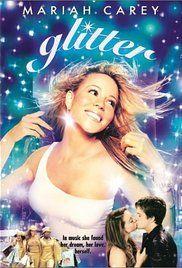 Mariah Carey Film