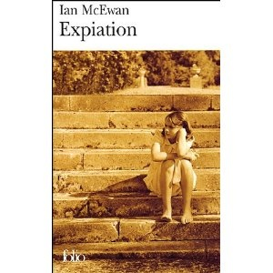 Expiation - Ian Mc Ewan - Roman