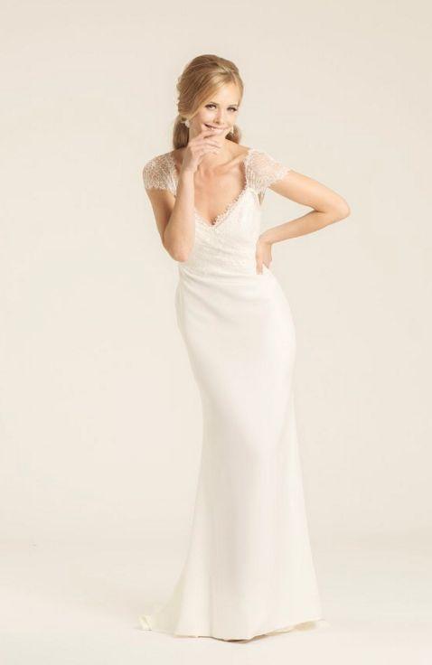 1000 images about tgs ann arbor amy kuschel on pinterest for Ann arbor wedding dress