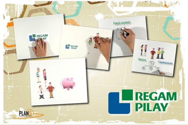 Regam Pilay