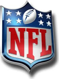The 2013 NFL Season is underway. Find out how the NFL is going to dominate digital marketing