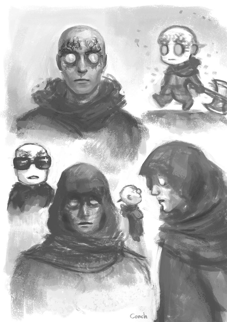 mistborn adventure game alloy of law pdf