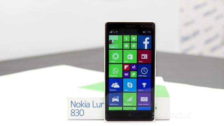 Microsoft Pays $1,000 for Good Windows Phone App Ideas
