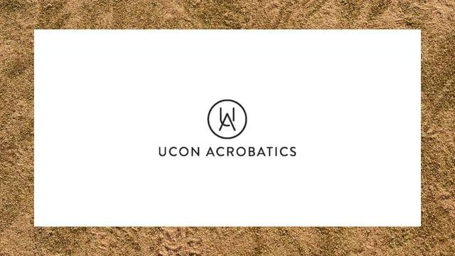 Ucon Acrobatics is a Berlin based streetfashion brand. This mood video is…
