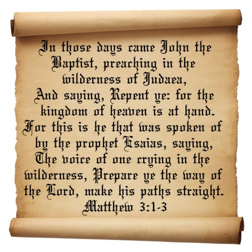 Motivational Bible Verses About