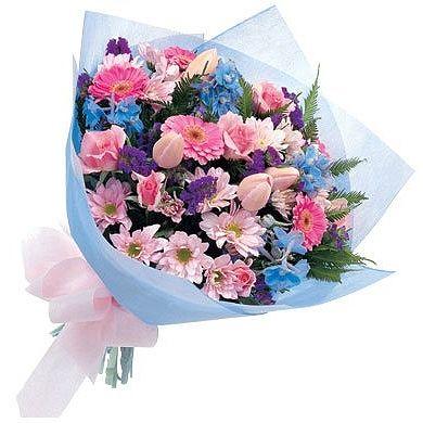 Flowers Online - Timeless Flower Gift  ♥ Flower Delivery Australia Wide ♥