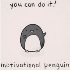 You can do it! Uplifting #quotes and #affirmations by Calm Down Now. http://cal.ms/1jumNgz