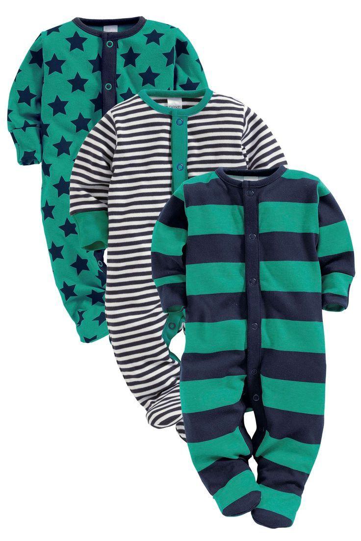 60 Best Baby Boys Clothing Images On Pinterest Little Boys