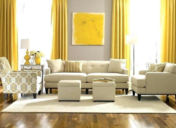 Delightful Beige Sofa Grey Carpet Pictures Awesome Beige Sofa Grey Carpet For Best Yellow Curtains Living Room Yellow Living Room Grey And Yellow Living Room