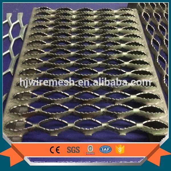 Perforated scaffolding planks for sale