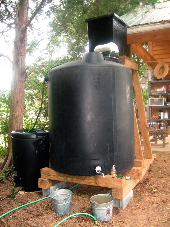 25+ Unique Living Off Grid Ideas Ideas On Pinterest | Living Off Grid,  Solar Power And Renewable Energy Projects