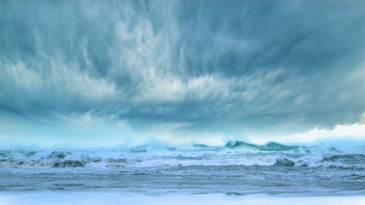 Big Ocean Waves Download free addictive high quality photos,beautiful images and amazing digital art graphics about Nature / Landscapes.