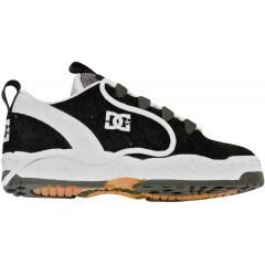 2aa23fef DC Shoes - Boxer - Black/White -1996 | Sneakers - CHECK!