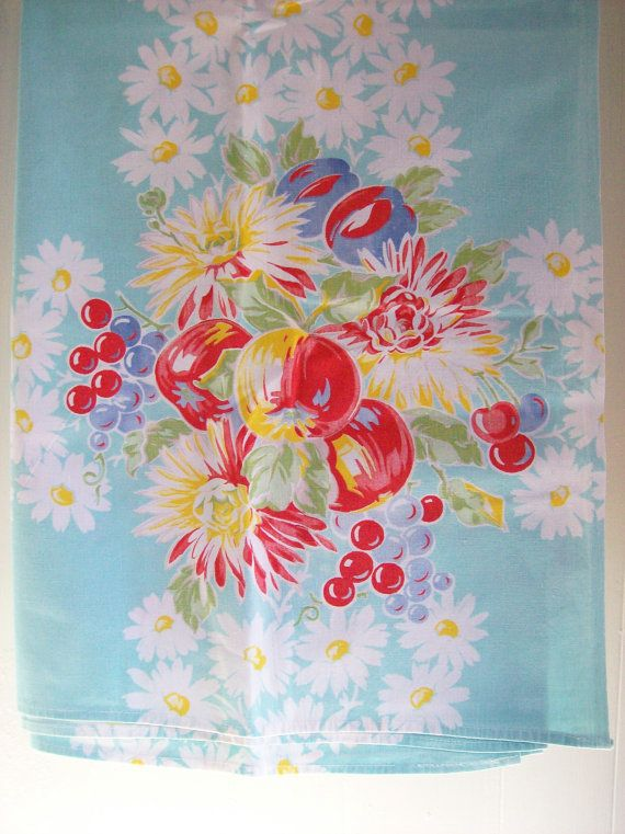 1000+ images about Vintage Linens and Hankies on Pinterest ...