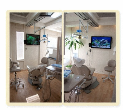 If you have an oral problem that needs surgery, you need to take aid from qualified and expert Costa Mesa Oral Surgeon. They can put an end to the pain and eliminate the upseting tooth at the same time. There could be lots of reasons about why you have to have Oral Surgery Costa Mesa and no matter what your personal diagnosis is, you can see a team of dental doctors that have the ability and encounter to get the job done.