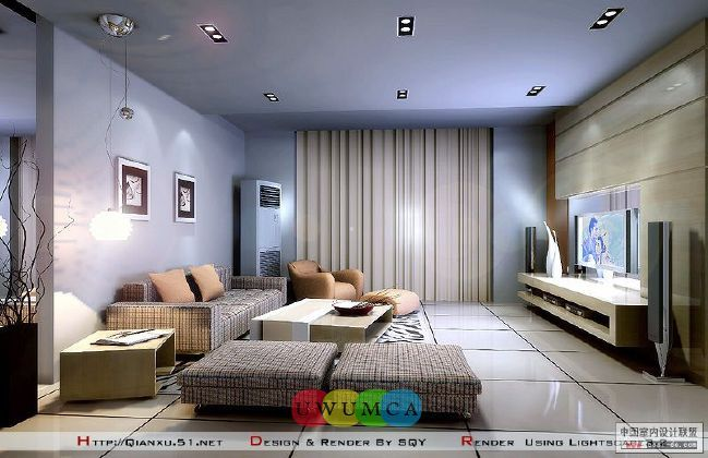 Living Room:Decorating Brazilian Living Room And Lighting With Sofa Furniture Coffee Table Chairs Rug Design For Small Spa TV Wall Units 28 In Wood Textured Beige Color Luxury Living Room Decor of an Art Collector by Gisele Taranto