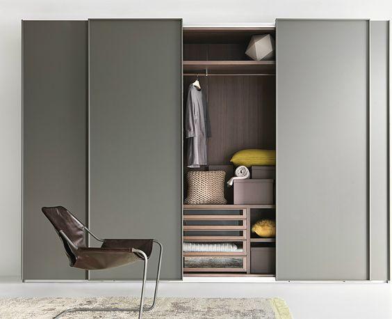 top 25 best sliding closet doors ideas on pinterest diy sliding door a barn and interior. Black Bedroom Furniture Sets. Home Design Ideas