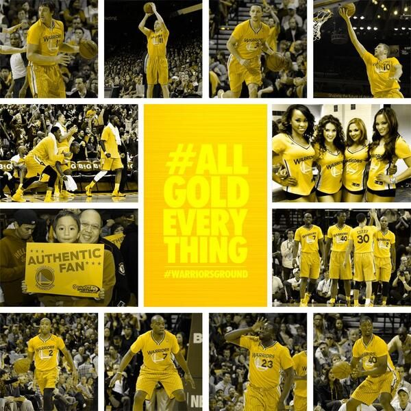 Warriors Live Stream Free Hd: 89 Best My Golden State Warriors Images On Pinterest