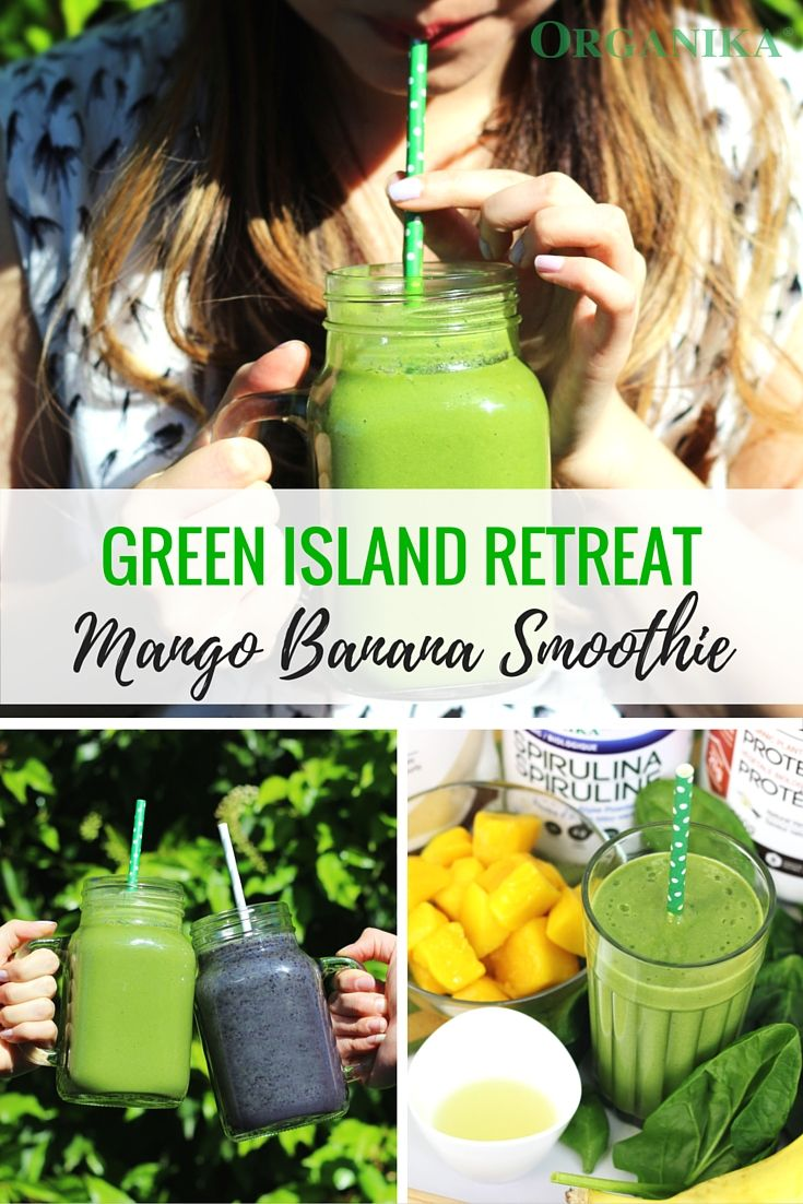 Wonderful  Best Images About Supercharge Spirulina On Pinterest  Green  With Gorgeous This Tropical Smoothie Packs A Punch In The Morning With Power Foods Like  Spinach Mangoes With Nice Morningside Gardens Also Hampton Court Castle And Gardens In Addition Kennedy Country Gardens And In The Night Garden Movie As Well As No Maintenance Garden Furniture Additionally Federated Garden Clubs From Pinterestcom With   Gorgeous  Best Images About Supercharge Spirulina On Pinterest  Green  With Nice This Tropical Smoothie Packs A Punch In The Morning With Power Foods Like  Spinach Mangoes And Wonderful Morningside Gardens Also Hampton Court Castle And Gardens In Addition Kennedy Country Gardens From Pinterestcom
