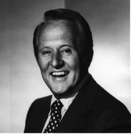 "Loved it when Art Linkletter did his, ""Kids Say the Darnedest Things"" segment.  And they really did!"