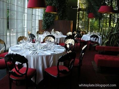 Warszawa Belvedere