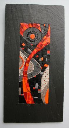 Mosaic and Co | Ardoise                                                       …