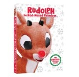 using rudolph the red nosed reindeer for bullying lesson