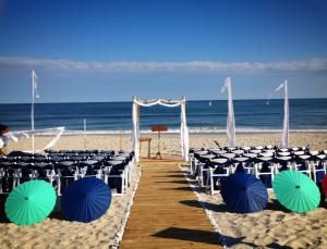 25 Best Images About North Carolina Wedding Venues On Pinterest