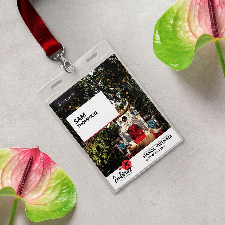 Chao mung den Hanoi! Welcome to Hanoi conference lanyard  #creatik #design #creatikdesign #creativeagency #sydneydesignstudio #creatives #graphicdesign #layoutdesign #photography #printdesign #typography #publication #minimalist #minimaldesign #lessismore #cleandesign #adobe #logo #logodesign #branding #brandidentity #rebrand #gooddesign #marketing #sutherlandshire #shiredesign #designsutherland #cronullasutherland