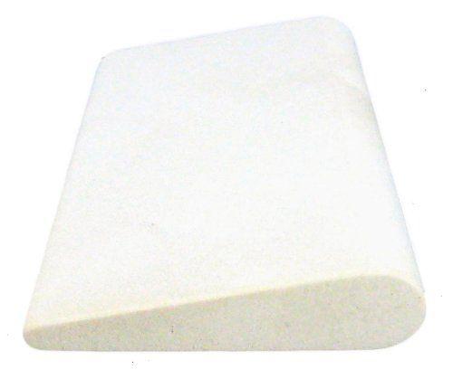 Arkansas Slip Stone - Hard Best Sharpening Stones