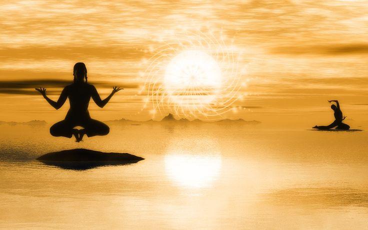 5 blessures de l'âme :Les blessures de l'âme sont des blessures profondément ancrées en nous. Ces marques se sont gravées dans notre subconscient lors de