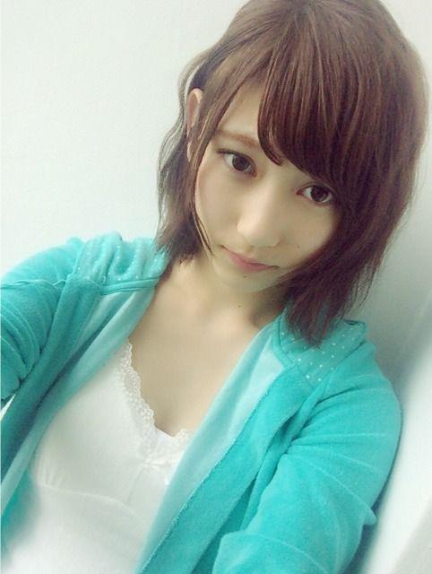 志田愛佳 欅坂46ブログ