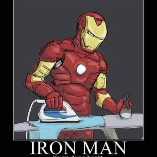 Ok: Funny Pics, The Real, Avengers Assembl, Funny Marvel, Funny Stuff, Ironman, Irons Men, Super Heroes, Marvel Pictures