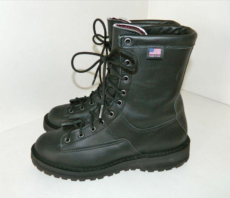 e67933b6970 Danner Recon Boots | Coltford Boots