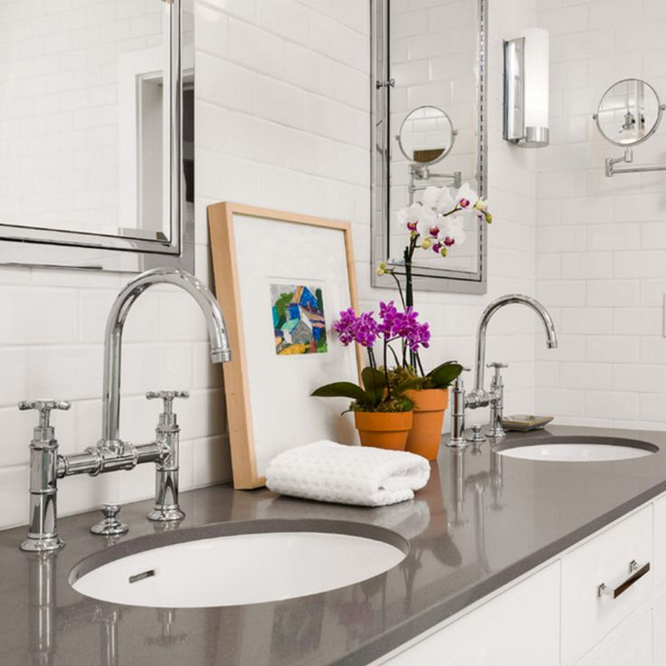 51 Best Bathroom Silestone By Cosentino Images On Pinterest Bathroom Sinks Sink And Sink Tops