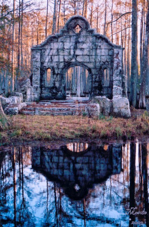 42 Best Images About Movie Locations In The Carolinas On Pinterest