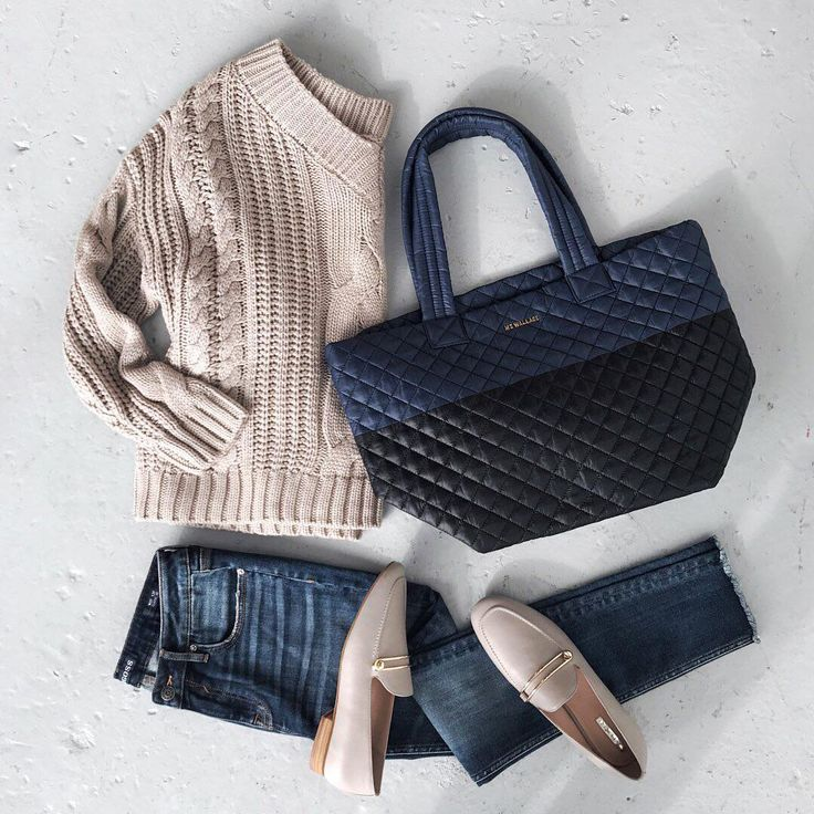 Now shipping: Lightweight, packable, and tote-ally stylish. Your new favorite bag is only a Fix away. Ask your Stylist for an @mzwallacenyc carryall!