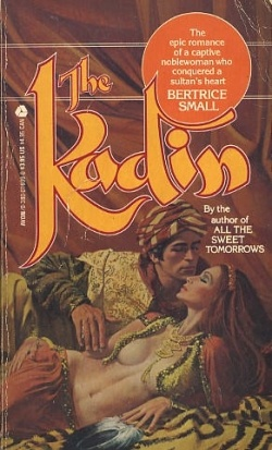 59 Best Books Bertrice Small Images On Pinterest Romance border=