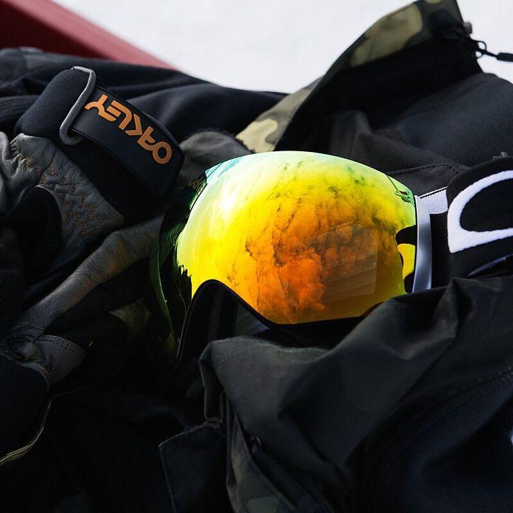Cheap Oakley Sunglasses China