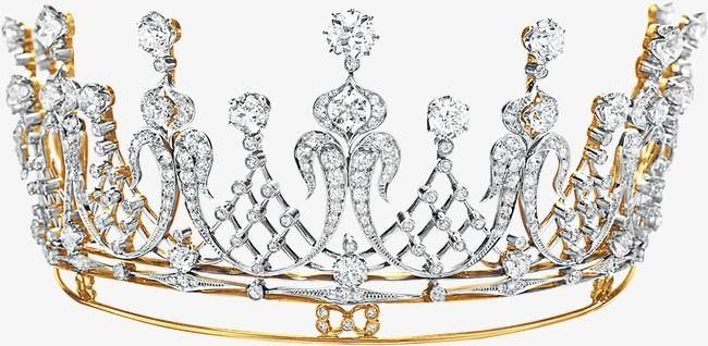 High End Crown Crystal Crown Imperial Crown High End Crown Crystal Imperial Atmospheric Clipart Crown Clipart Atmospheric Crown Png Diamond Crown Crystal Crown