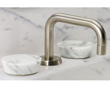 Bathroom Fixtures Brooklyn 305 best faucets - bathroom images on pinterest | faucets, basins