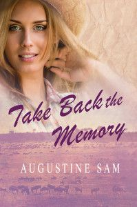 Today, Britbear's Books welcomes author Augustine Sam with an excerpt from his novel, Take Back the Memory:  TakeBackMemoriesAbout Take Back the Memory:  What would you do if you found out that the man you married is not who you thought he was?