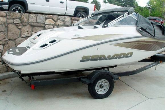 #seadoo for sale on Florida Boat Ads http://www.floridaboatads.com/index.php/search-ads/boats/2008-seadoo-challenger-180
