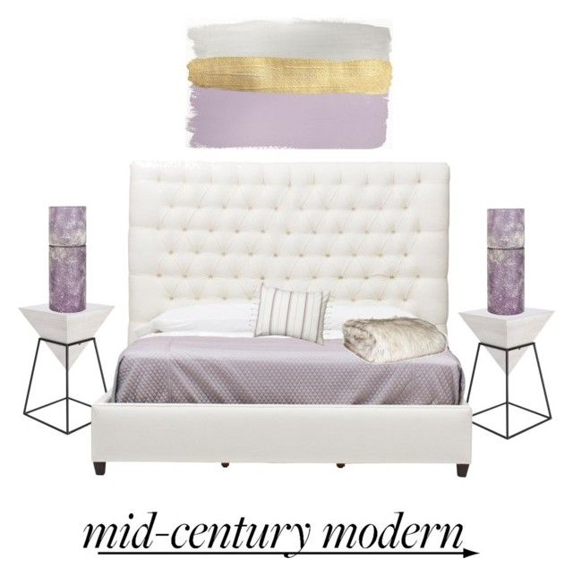 """""""Untitled #136"""" by brittany-phelps ❤ liked on Polyvore featuring interior, interiors, interior design, home, home decor, interior decorating, Uma, Oliver Gal Artist Co., cupcakes and cashmere and Décor 140"""