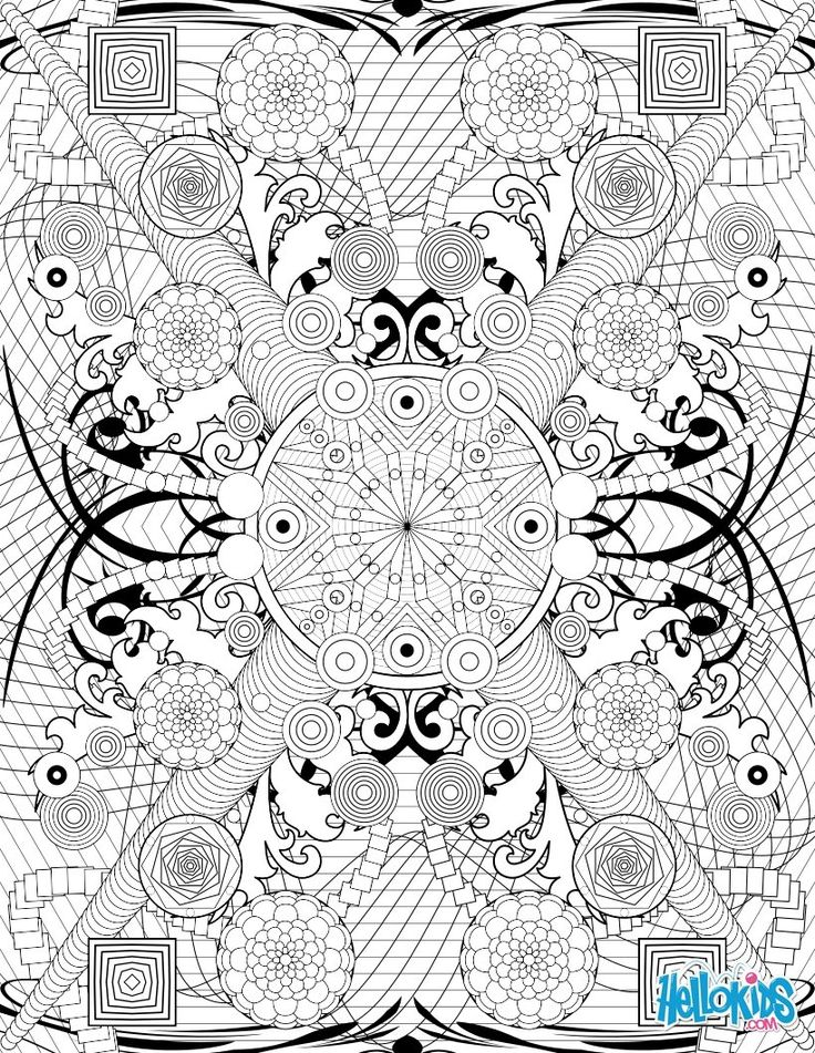 Paisley Pattern Colouring Sheets : 89 best adult coloring pages images on pinterest