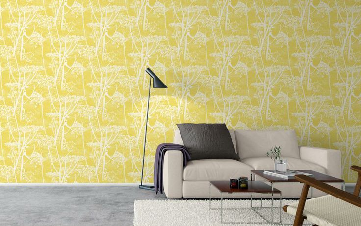 Cole and sons cow parsley wallpaper pinterest cow parsley and wallpaper - Cole son ...