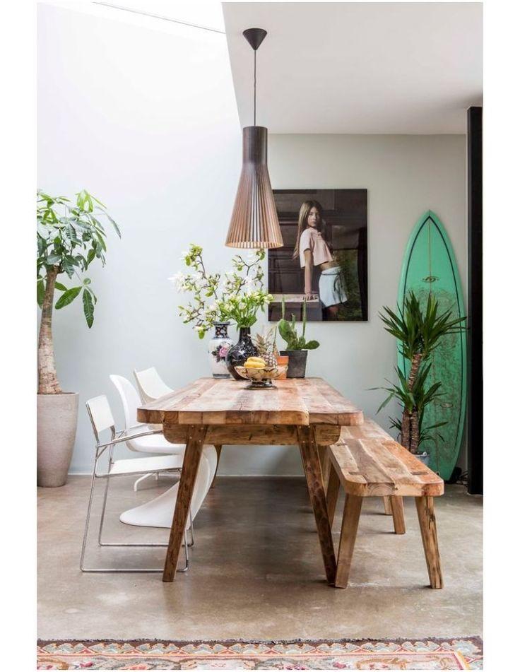 11x fijn tafelen met vrienden en familie