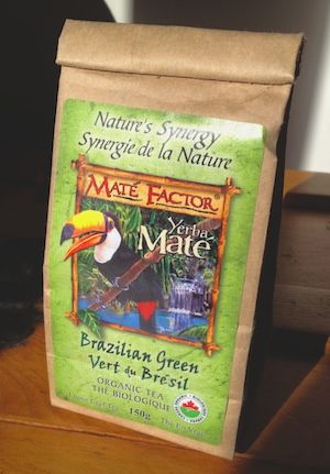 Yerba Mate: A Healthy & Powerful Coffee Substitute by Julie Daniluk. Read more here: http://ow.ly/BDRWa