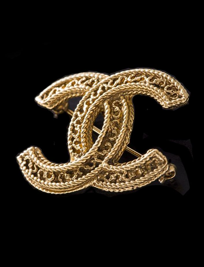 The 25+ Best Chanel Brooch Ideas On Pinterest  Chanel. Necklaces For Women. Gorgeous Bracelet. Emerald Stone Bracelet. Blue Sapphire Earrings. Horse Jewelry. Male Bands. Bangle Anklet. Princess Cut Necklace